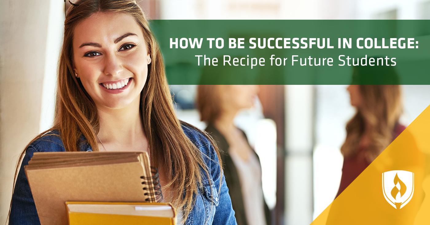 successful-in-college